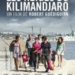 Cartaz do filme na França.