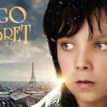 cinema-cette-semaine-hugo-cabret-L-CLotkH