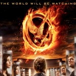 The-Hunger-Games-Movie-Faqs