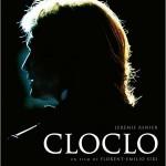 cloclo-affiche