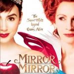 Mirror_Mirror_poster_1