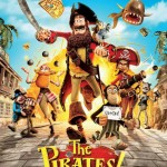 The-Pirates-Band-Of-Misfits-Poster