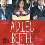 ADIEU-BERTHE-120-160-HD-RVB
