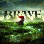 Brave-2012-48400_650x400