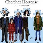AFFICHE-CHERCHEZ-HORTENSE_120x1601