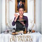 les-saveurs-du-palais-affiche-4fec977891f25