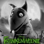 2012-09-18-frankenweenie-e1348006320688-533×372