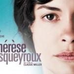 7754662048_audrey-tautou-dans-therese-desqueyroux