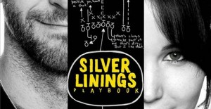 new-trailer-silver-linings-playbook-bradley-cooper-jennifer-laurence