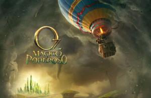 Oz-Magico-e-Poderoso