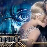 Great-Gatsby-wallpaper_03