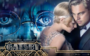 Great-Gatsby-wallpaper_03