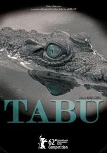 ozartsetc_tabu_miguel-gomes_001-e1333390678478