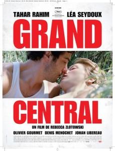 GRAND+CENTRAL