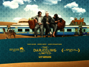 The-Darjeeling-Limited-owen-wilson-436016_1024_768
