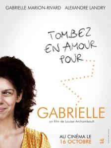gabrielle_France