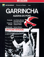 garrincha_a_alegria_do_povo_1963_dvd_g