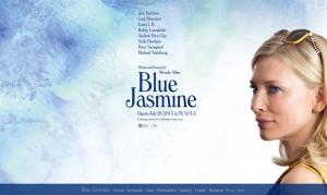 bluejasmine_home