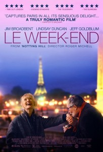 le_weekend_movie_poster