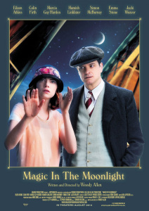 Magic-in-the-Moonlight-07jul2014-1