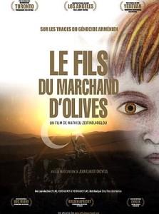 le_fils_du_marchand_d_olives