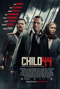 child_44_poster.8c913072828.original