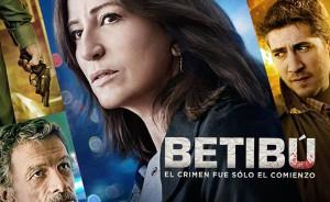 critical-de-la-film-betibu-6046531-1
