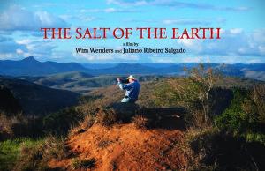 the salt of earth
